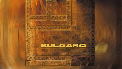 Bulgaro - Jumper