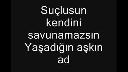 Yasak Ask