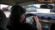 New! Top Gear С18 Е04 Част (1/4) + Субтитри