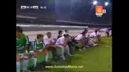 Интер 0:1 Ювентус - За Купата 2006