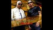 Respect - Музика