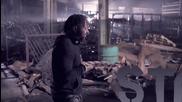 Bad Meets Evil - Fast Lane ft. Eminem