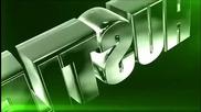 John Cena Part1 !!!