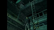 Metal Gear Solid part 16