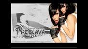 Preslava Mix 2009
