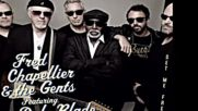 Fred Chapellier & The Gents - Thank You Lord