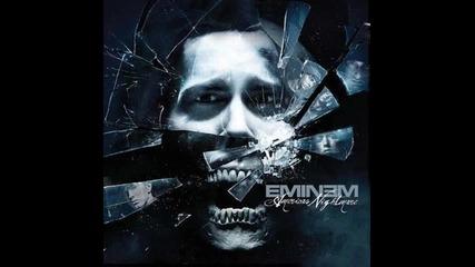Eminem - Drop The Bomb
