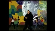 daddy yankee rompe ft. lloyd banks young buck [hq]