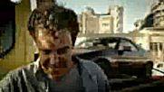 (цялата Серия) Top Gear Бг Аудио 10.08.2008