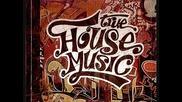 Yves Larock - Rise Up (dj Yry Violin Rmx)