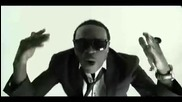 *new* Pitbull - Now You See It [hq] *new*