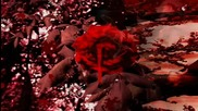 Angra - Bleeding Heart