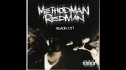 Method Man Red Man - Fire In Da Hole