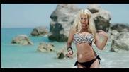 Премиера 2015 ! Heaven - La La Love ( Official Video )