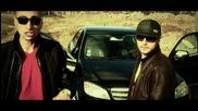 Боли ме Х-са (full il!ak trailer) - Pippo ft. Ivo Nm