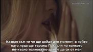 Превод Pantelis Pantelidis ஐ♥.ஐ~ Не те извинявам