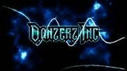 Danzerz Inc - Laarsi 2010