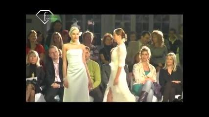 fashiontv Ftv.com - Weeding Design Cns