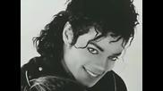 Снимки на Майкъл - Част 2