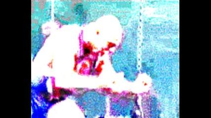 Kurt Angle by Me (пробно)