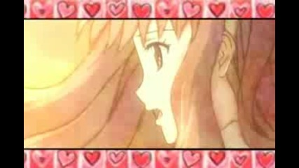 Special A Love Story ~pyon