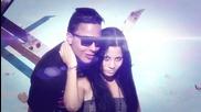 New Reggaeton! Los Reality ft Romeo la 8va Maravilla del Mundo- Fuego ( Video Promo )
