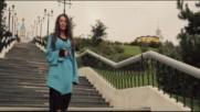 Ева Амурова - Мои Дальнии Восток