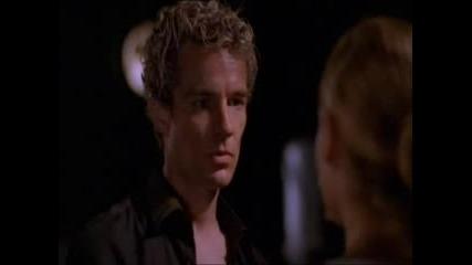 Buffy & Spike Love - Innocence(avril)