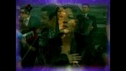 Ceca - Zabranjeni grad - Novogodisnji program - (TV Palma Plus 2011)