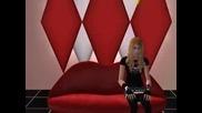 Hilary Duff - Wake Up {sims2}