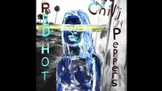 Red Hot Chili Peppers - Don't Forget Me
