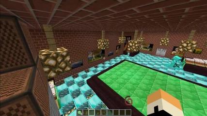Minecraft - Важно съобщение !!!