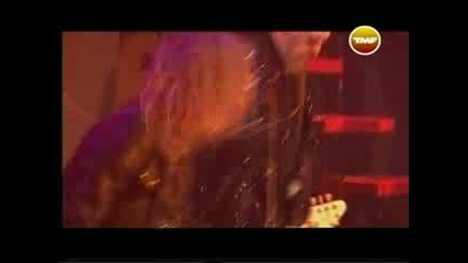 Judas Priest-Metal Gods(Graspop08)