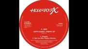 Jaffa Surfa - Pimpin (original Mix)