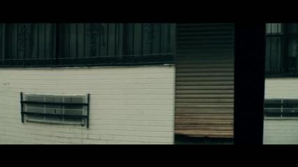 Eminem - Not Afraid [ H D ]