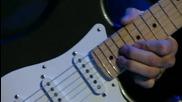 Eric Clapton - Double Trouble (2009)
