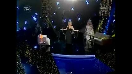 Lepa Brena - Zrno bibera