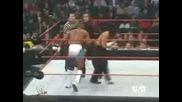 Wwe Hardy Boyz Vs. World Gr. Tag Team
