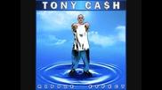 Tony Cash - Break Bread