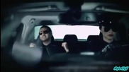 Serdar Ortac - Elimle Orjinal Video Klip 2011