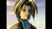 Final Fantasy 9 Amv