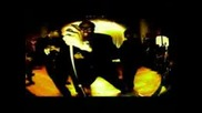 Puff Daddy - All About The Benjamins