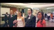 Bg Wedding ! Българска сватба !! Ето това е истината... part 1