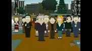 South Park / Сезон 12, Еп.02 / Бг Субтитри