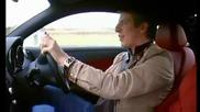 Audi Tt Tdi Срещу Bmw 123d - Fifth Gear