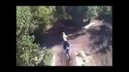 Street Bike Mastery 2