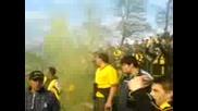 Миньор - Рилски Спортист 3 - 1