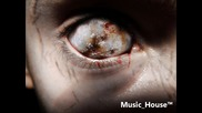 • »» ™ Tech House ™ «« • | Harun Karabulut - Beam Me Up (original Mix)