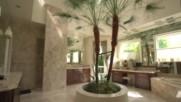 Rancho Mirage Mega Mansion _ Celebrity Estate _ A Private 5-star Resor