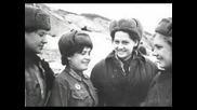 Кубанский казачий хор - Тальяночка
